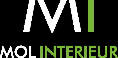 MOLinterieur-transparant